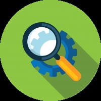 Testing_icon