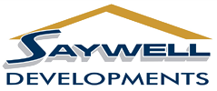 Saywell Developments Nanaimo