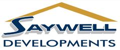Saywell Developments Nanaimo