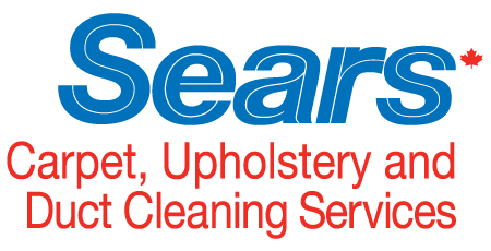 Sears Carpet & Upholstery and Air Duct Cleaning - Courtenay