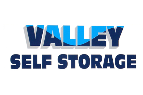 Valley Self Storage - Comox