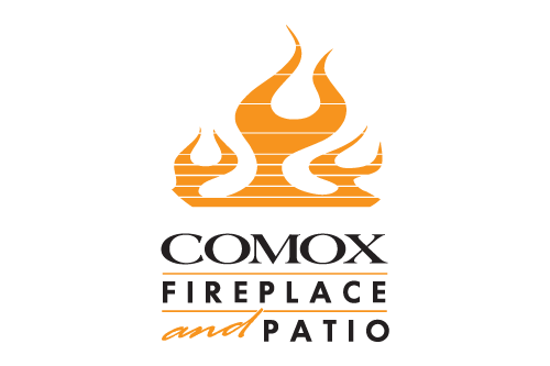 Comox Fireplace & Patio