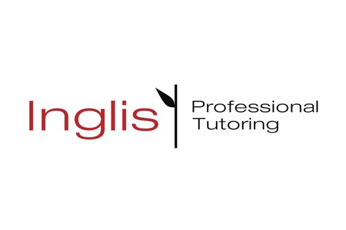 Inglis Professional Tutoring