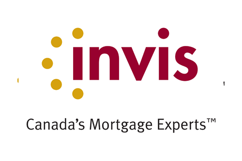 Invis - Canada's Mortgage Experts