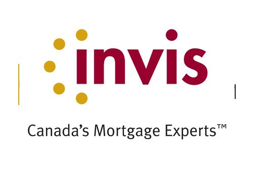 Invis - Canada's Mortgage Experts