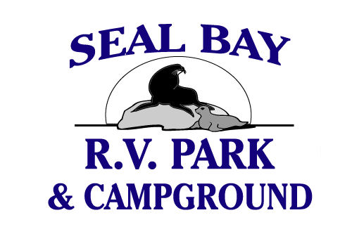 Seal Bay RV Park