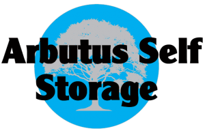 Arbutus Self Storage