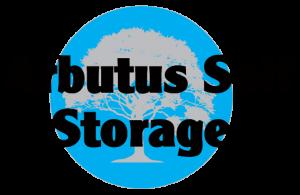 Arbutus Self Storage